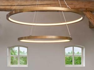 Verlichting | Design lampen & Lichtplan op maat | CILO Interieur