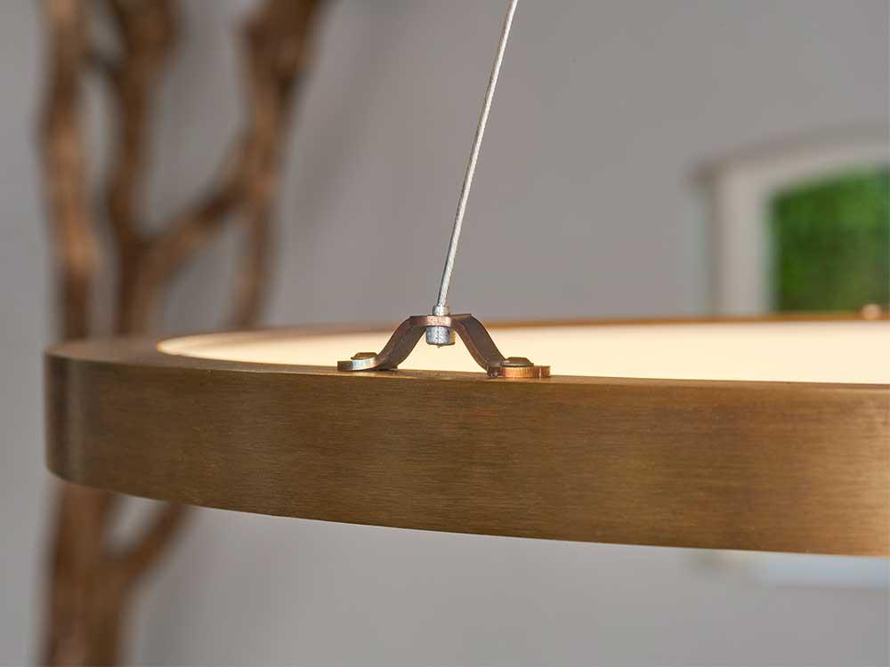 JaccoMaris-Brass-O-Hanglamp-Brass-Detail-01