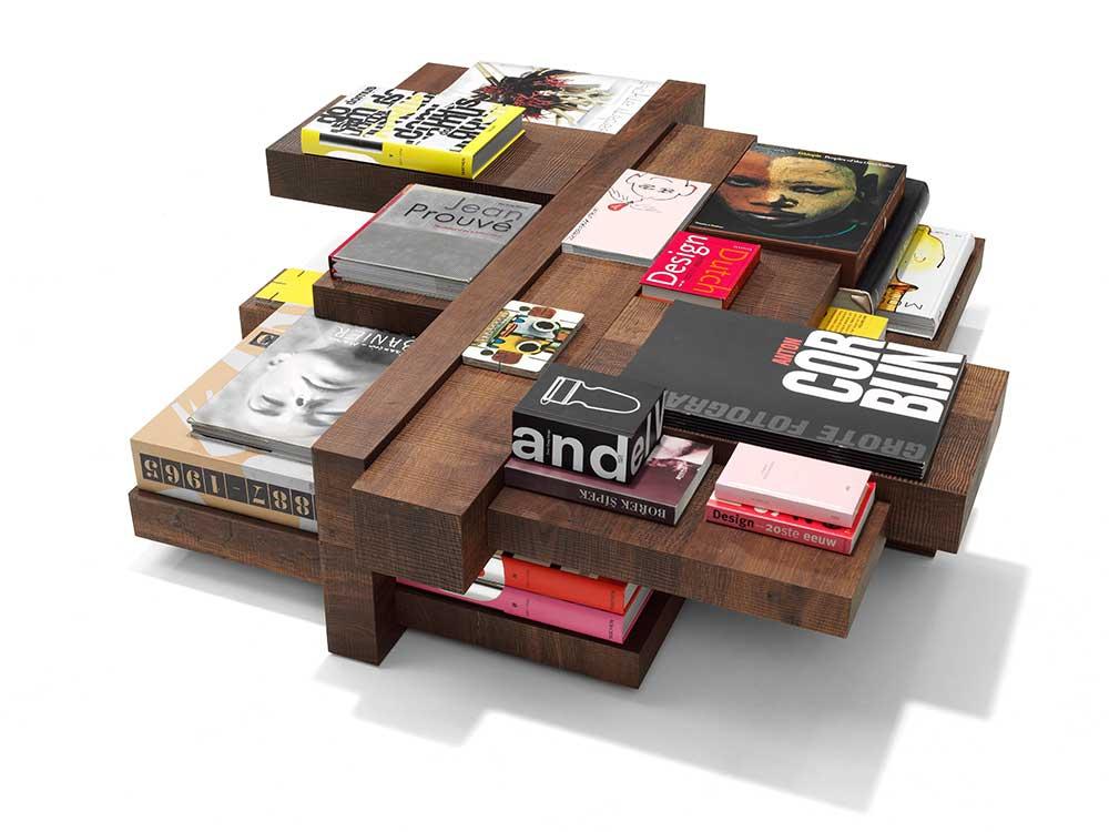 Linteloo-Manhattan-salontafel-hout