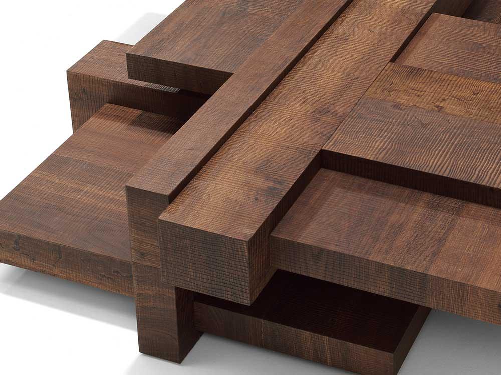 Linteloo-Manhattan-salontafel-hout-4