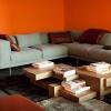Linteloo-Manhattan-salontafel-hout-8