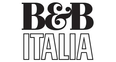 Logo-B&Bitalia-PP01