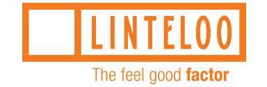 Logo-Linteloo-PP01