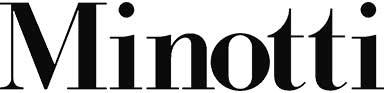 Logo-Minotti-PP01