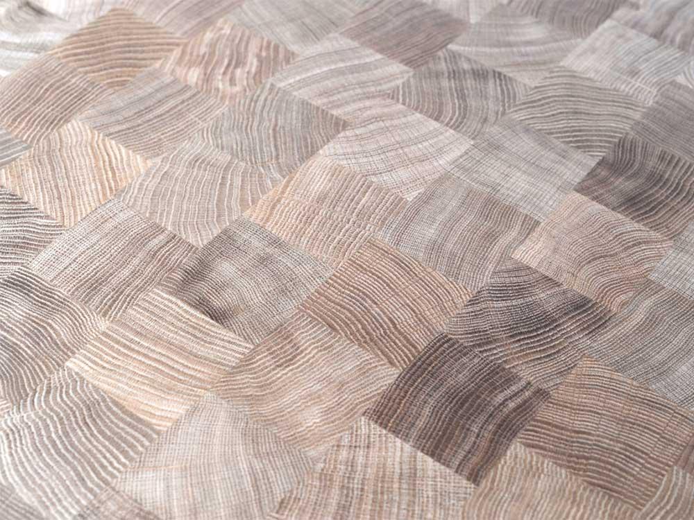 Van-Rossum-eettafel-Kops-blank-hout-detail