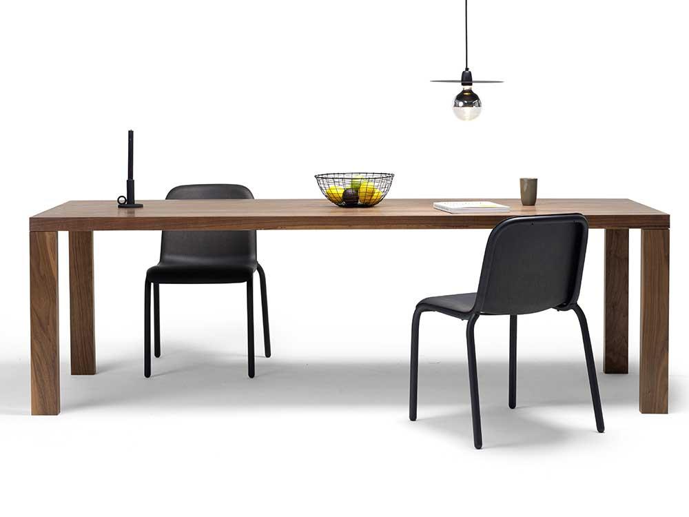 Arco Eettafel Graphic.Arco Meubels Dutch Design Collectie Cilo Interieur