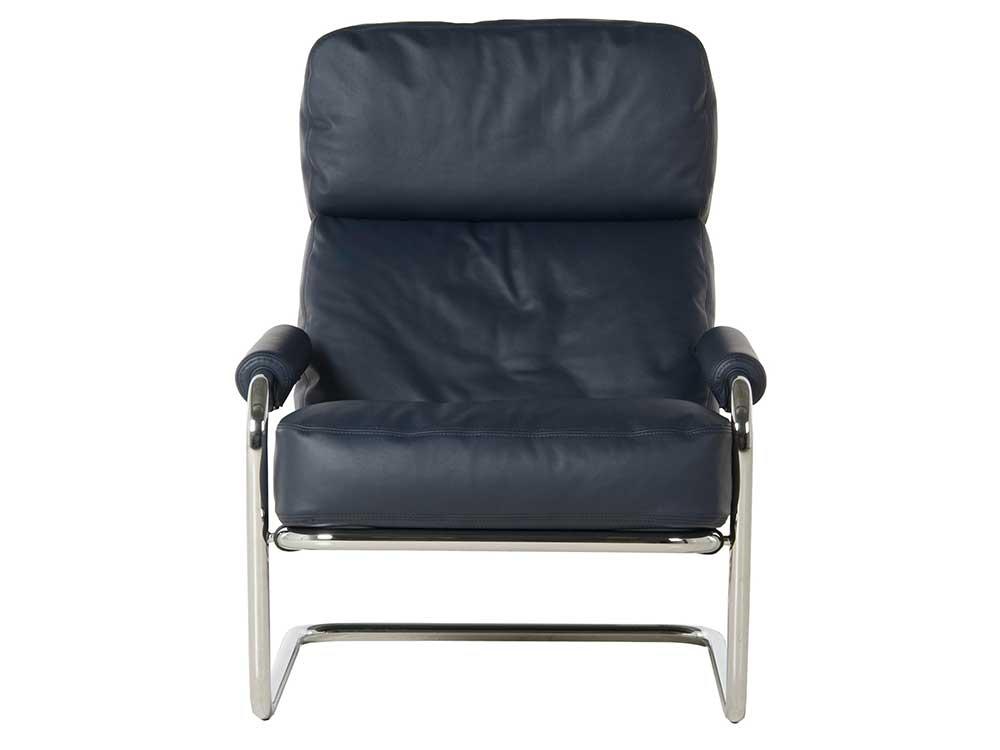 gelderland-601-fauteuil-donkerblauw-leer-4