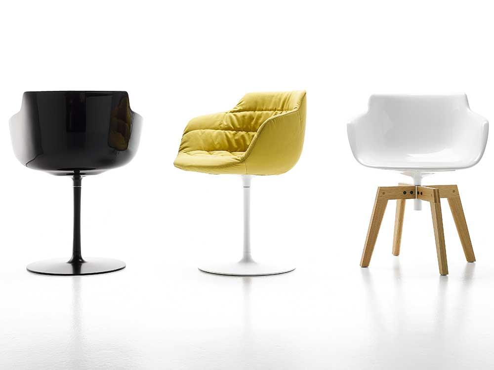 mdf-italia-flow-stoel-sfeer