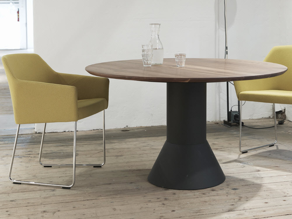Arco Design Eettafel.Arco Meubels Dutch Design Collectie Cilo Interieur