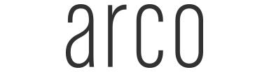 Arco-logo-voor-web