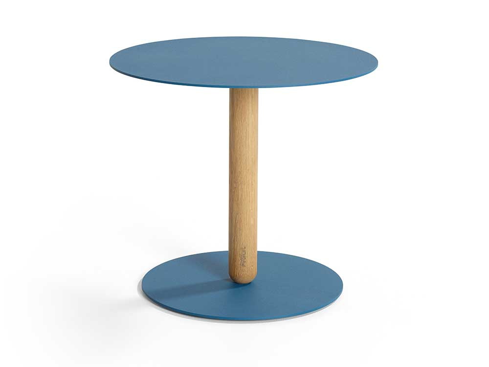 Artifort-Balans-Tafel-Rond-Blauw-02