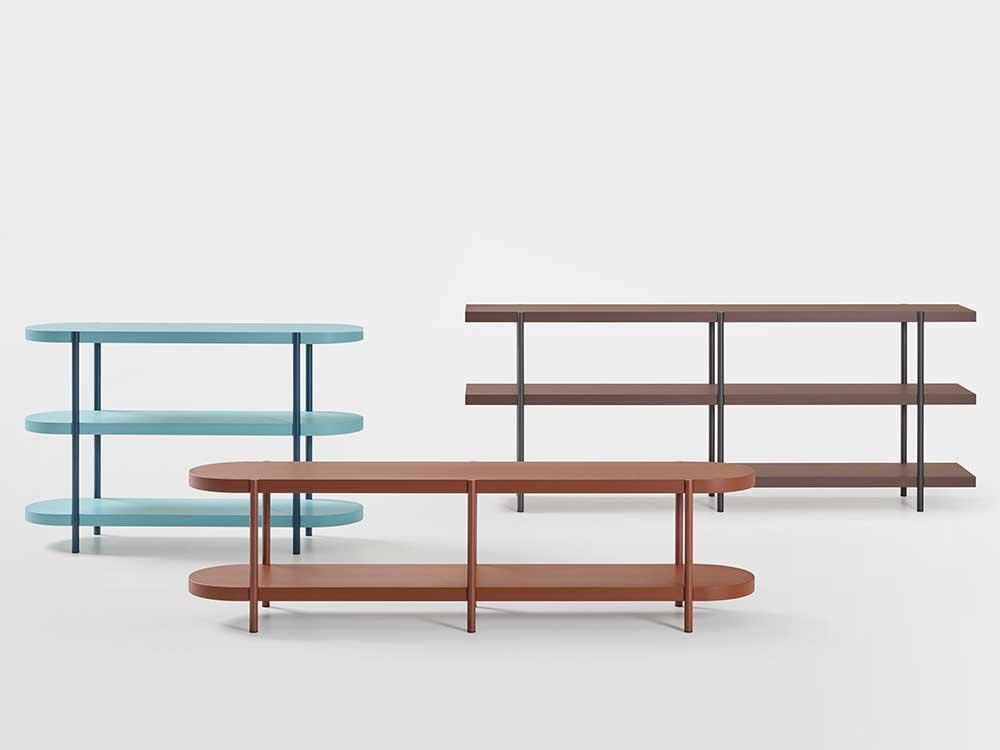 Artifort-Palladio-Shelves-Metaal-Collectie-01