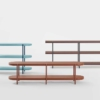 Artifort-Palladio-Shelves-Metaal-Collectie-01