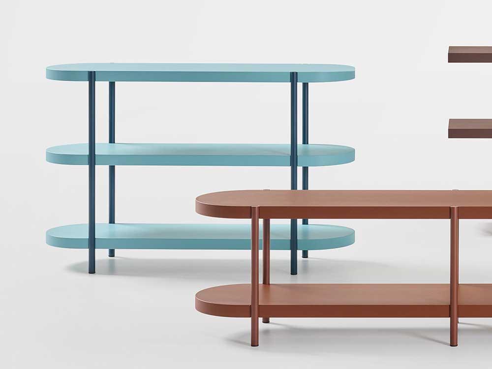 Artifort-Palladio-Shelves-Metaal-Collectie-02