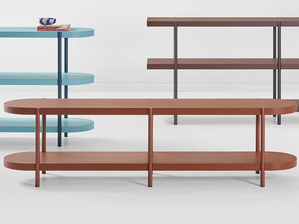 Artifort-Palladio-Shelves-Metaal-Collectie-05