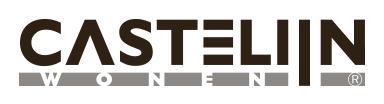 Castelijn-logo-voor-web