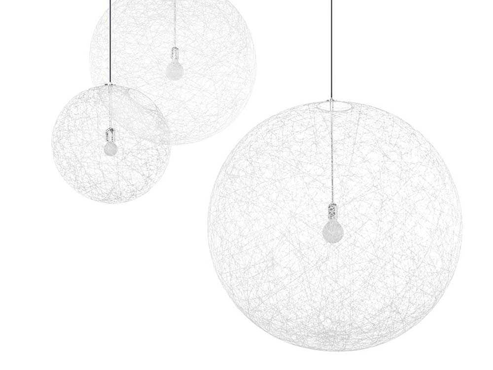 Moooi-RandomLight-Hanglamp-Wit-02