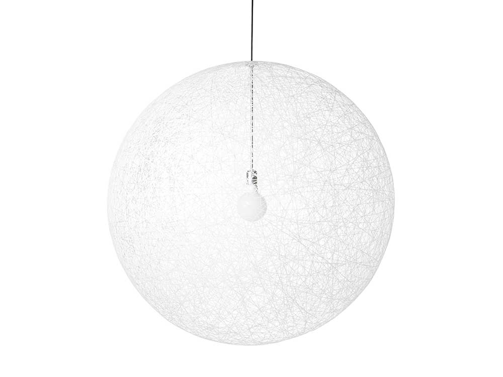 Moooi-RandomLight-Hanglamp-Wit-03