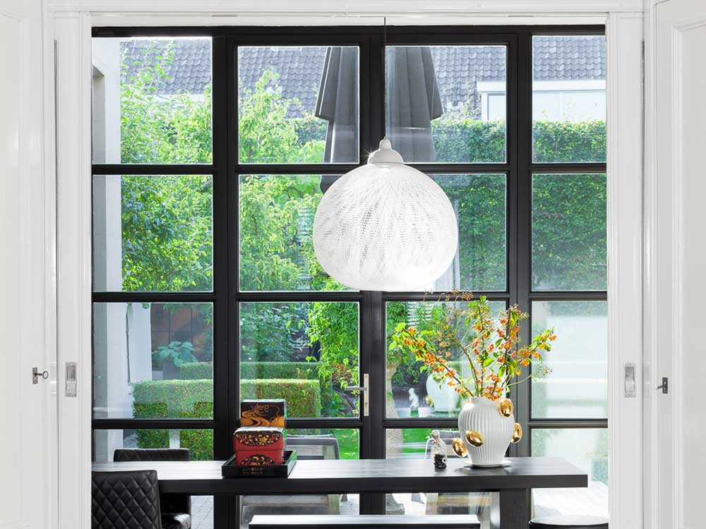 Moooi-RandomLight-Hanglamp-Wit-04