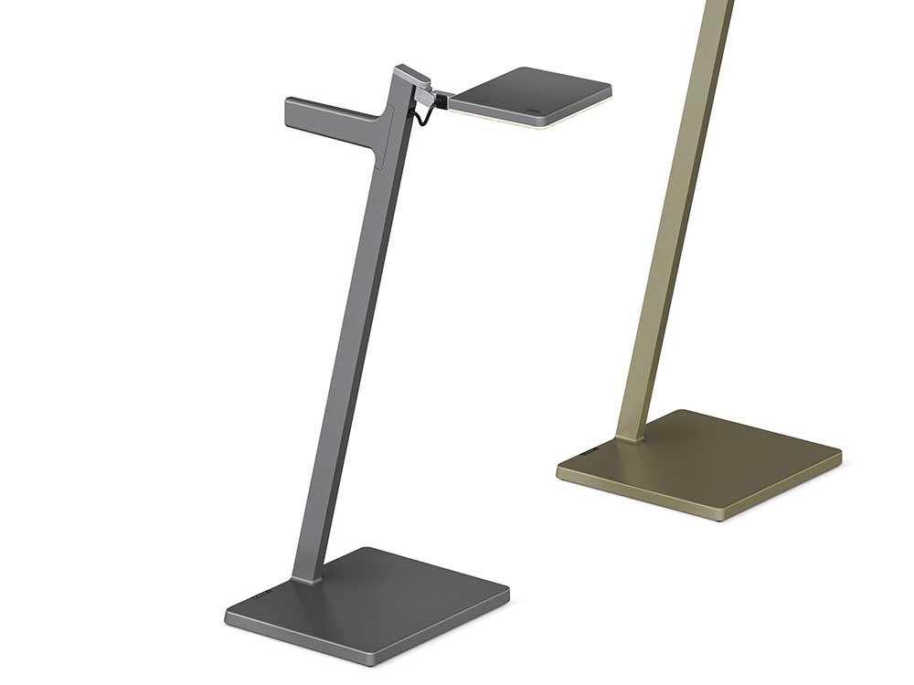 Nimbus-Roxxane-Tafellamp-05
