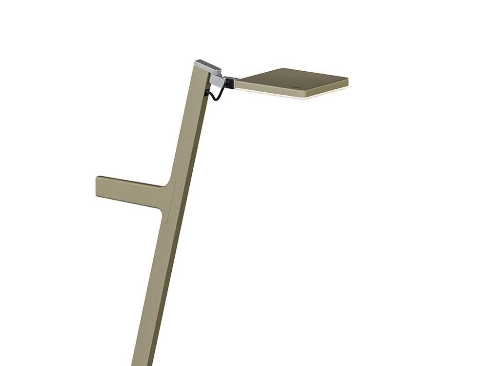 Nimbus-Roxxane-Tafellamp-06