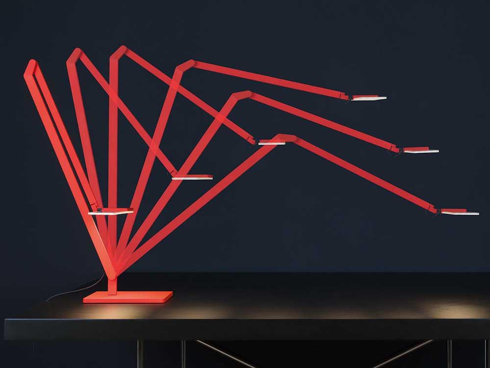 Nimbus-Roxxane-Tafellamp-07