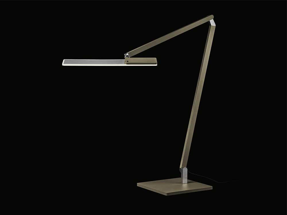 Nimbus-Roxxane-Tafellamp-09