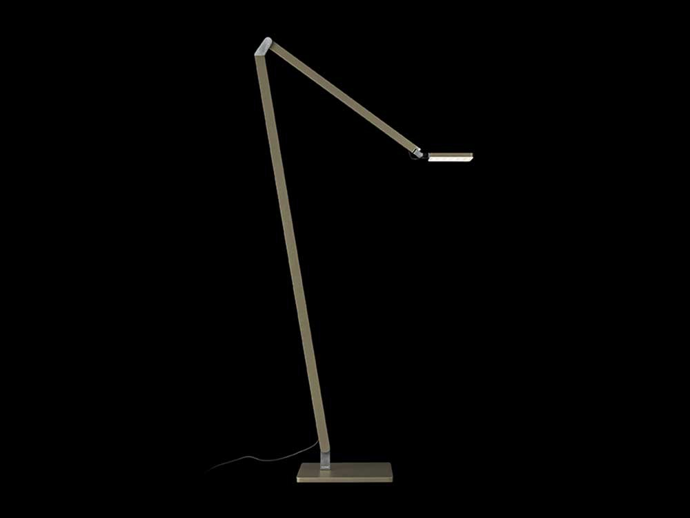 Nimbus-Roxxane-Vloerlamp-04