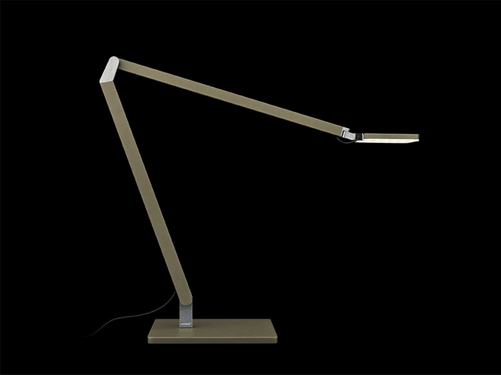 Nimbus-Roxxane-Vloerlamp-06