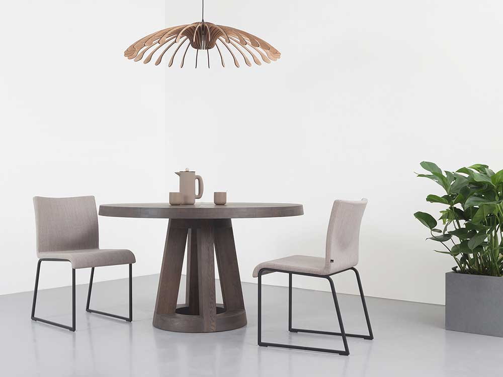 Odesi-Solid-Tafel-Rond-Charcoal-01
