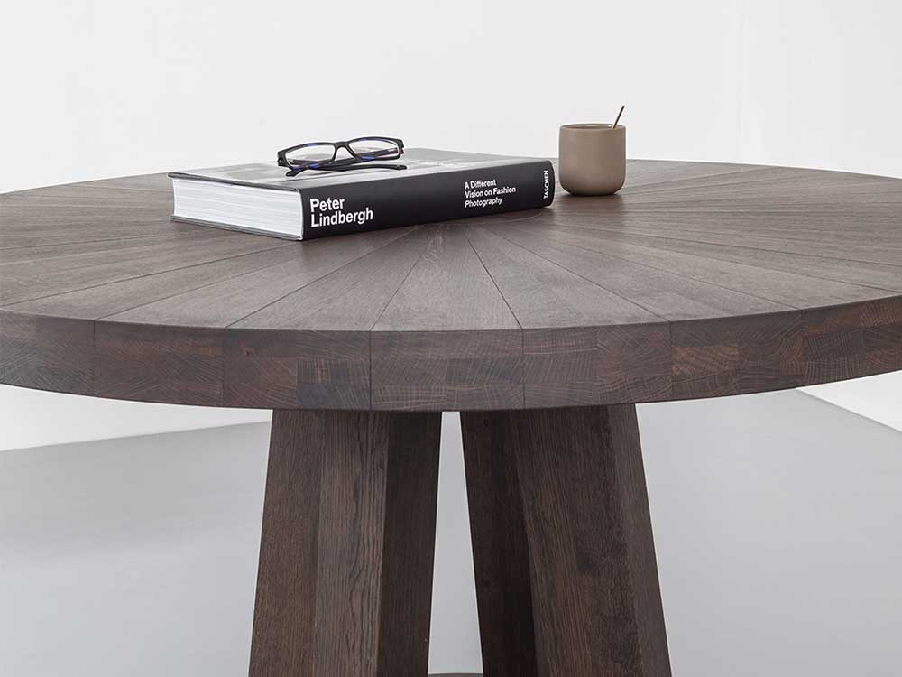 Odesi-Solid-Tafel-Rond-Charcoal-03