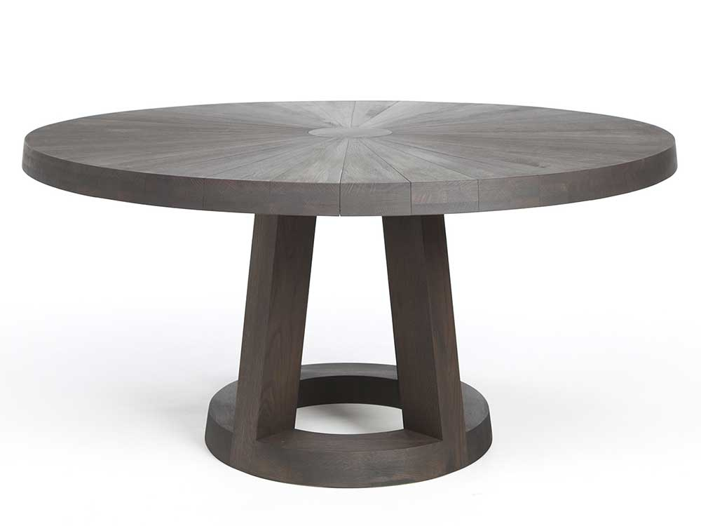 Odesi-Solid-Tafel-Rond-Charcoal-06