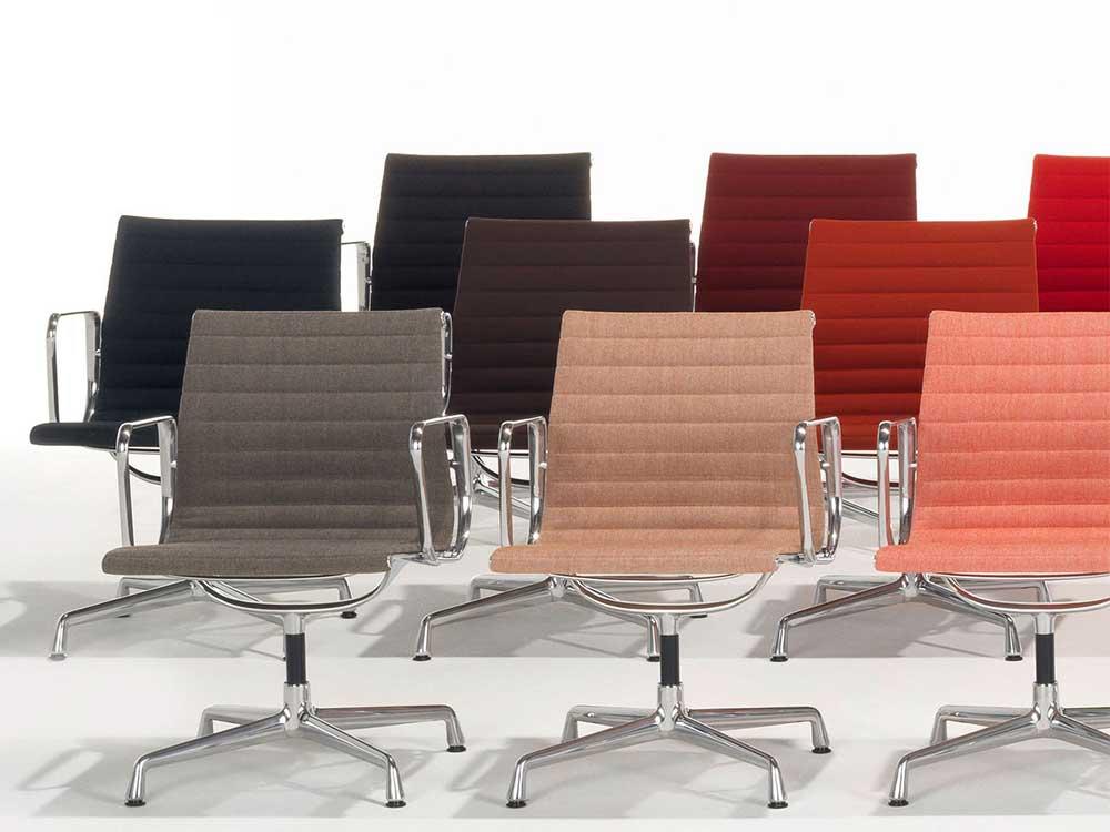 Vitra-Aluminium-Chair-118