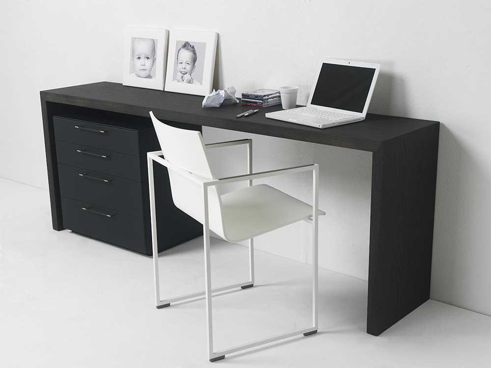 arco-encore-tafel-zwart-hout-sfeer