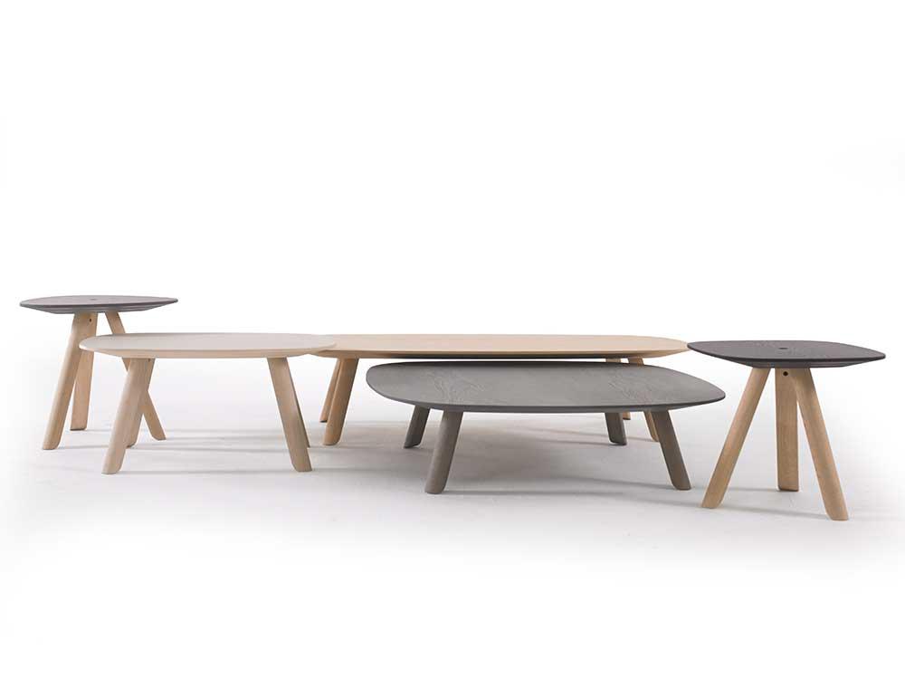 arco-tablet-bijzettafel-hout