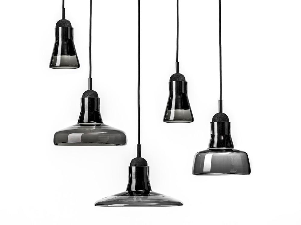 brokis-shadows-hanglamp-zwart-2