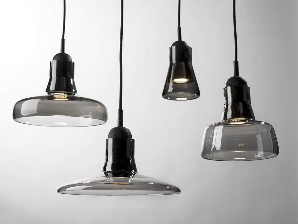 brokis-shadows-hanglamp-zwart-sfeer