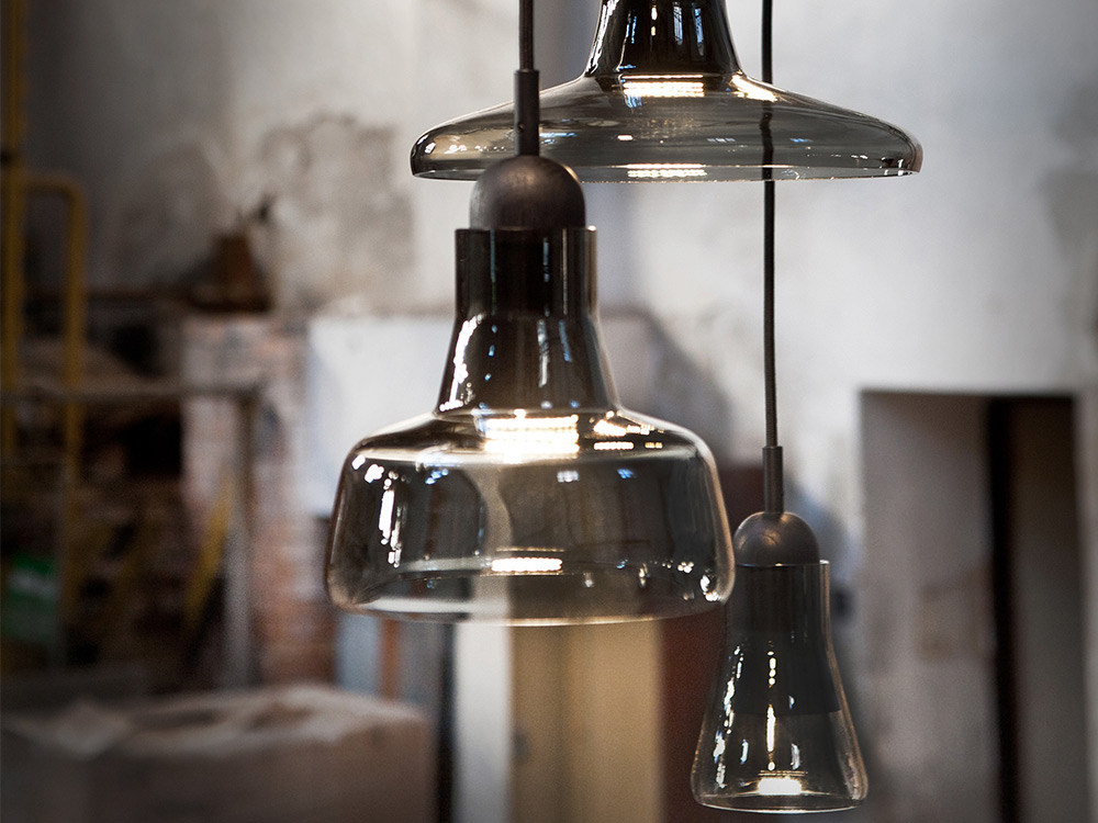 brokis-shadows-hanglamp-zwart-sfeer-2