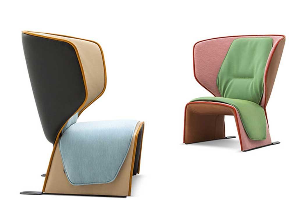 cassina-gender-fauteuil-multi-stof-3