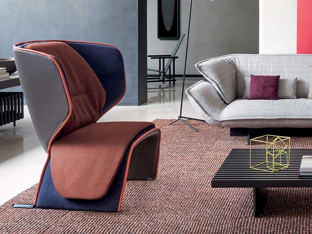 cassina-gender-fauteuil-paars-stof-sfeer-2