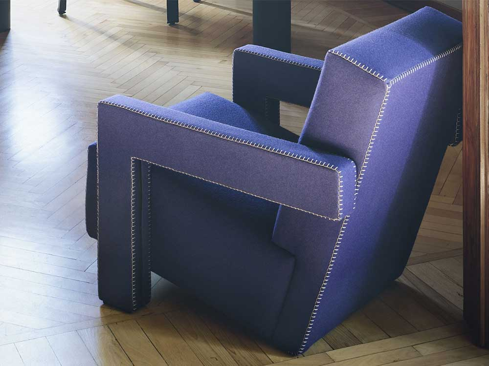 cassinautrecht-fauteuil-paars-stof-sfeer