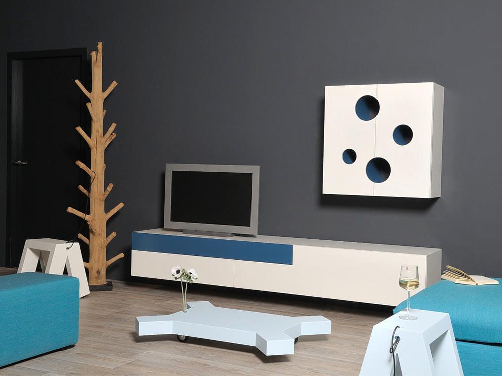 castelijn-solo-dressoir-wit-hout-4