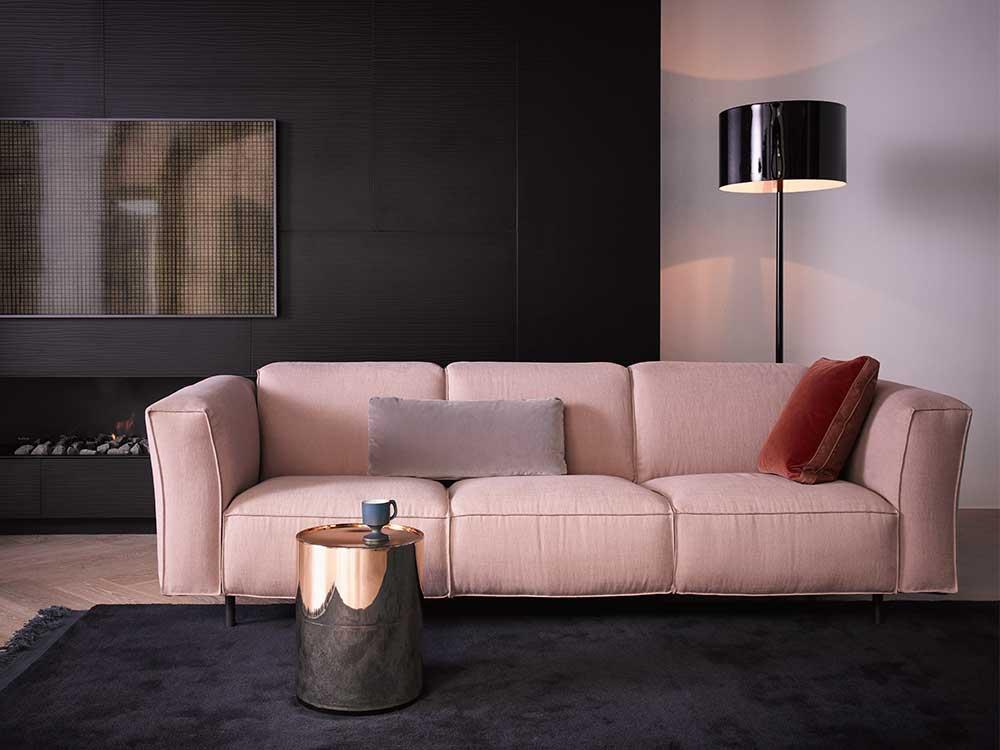 linteloo-andy-bank-roze-stof-sfeer