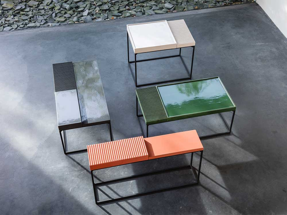 linteloo-terrace-salontafel-multi-keramiek-sfeer