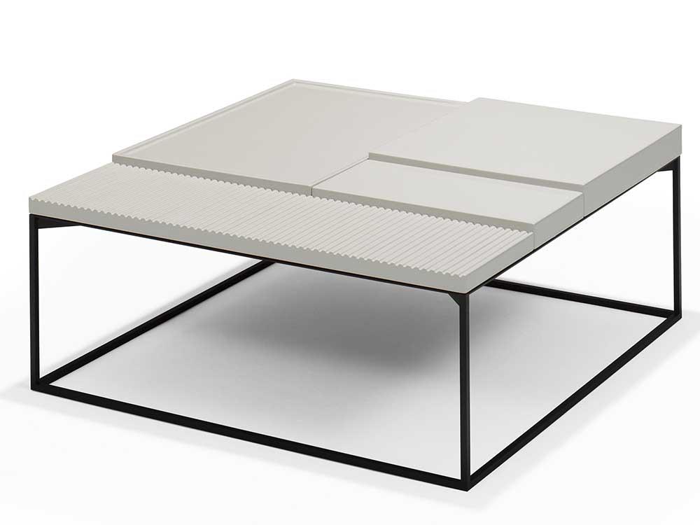 linteloo-terrace-salontafel-wit-keramiek