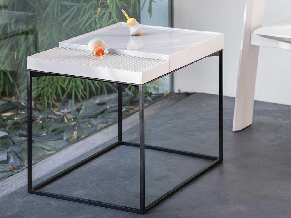 linteloo-terrace-salontafel-wit-keramiek-sfeer-2