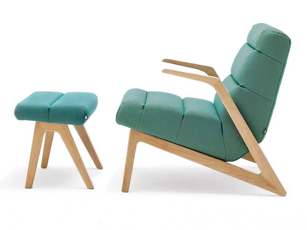 rolf-benz-580-fauteuil-blauw-stof-4