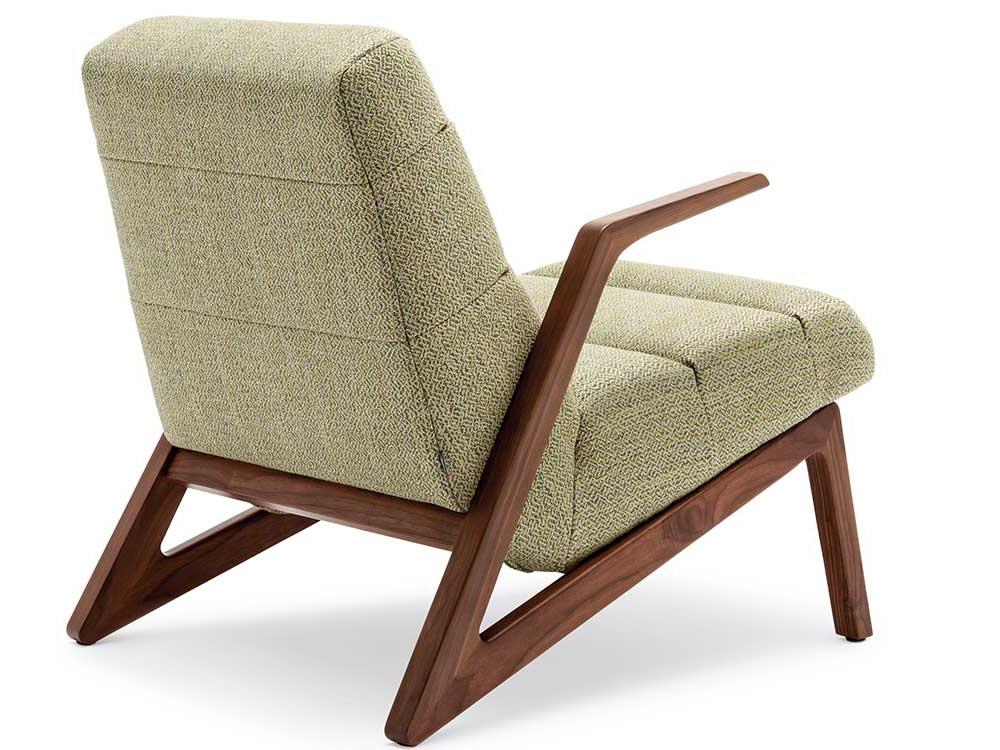 rolf-benz-580-fauteuil-naturel-stof-2
