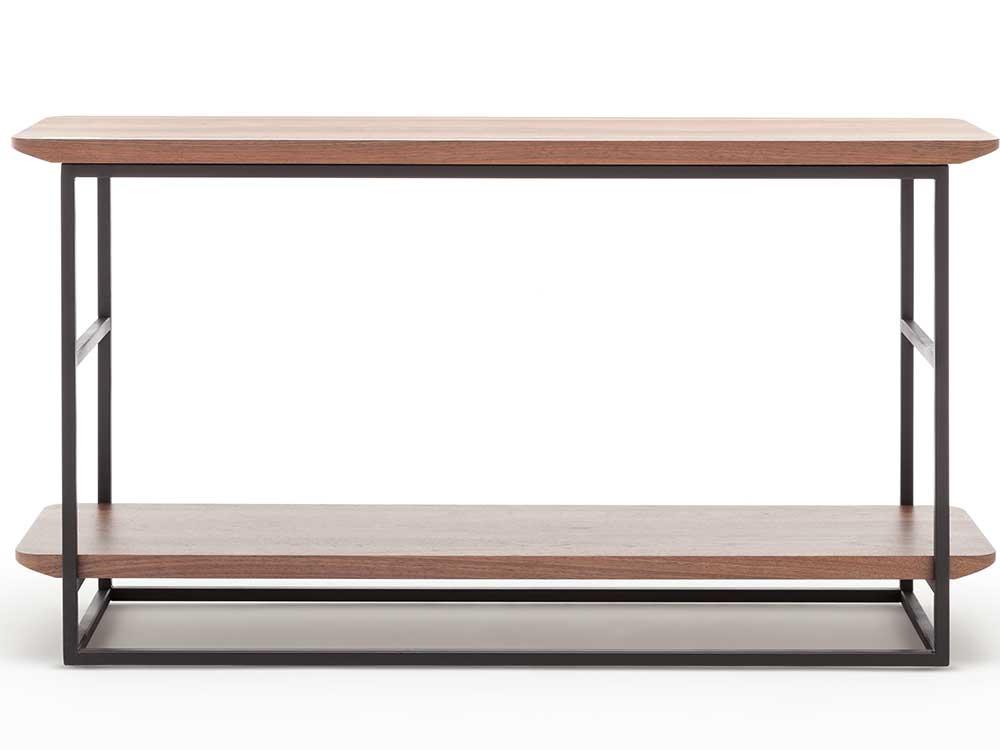 rolf-benz-987-salontafel-bruin-hout-2