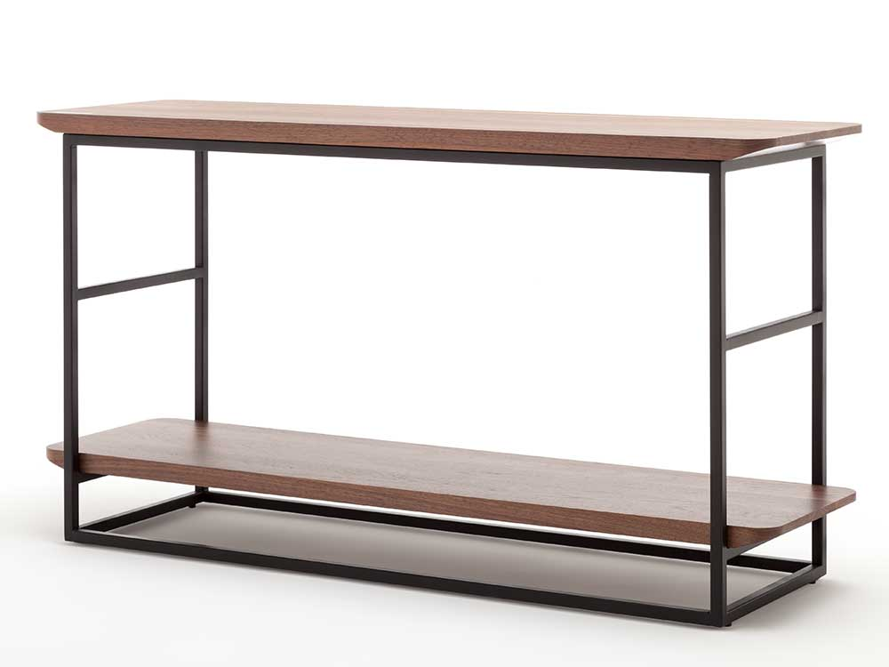 rolf-benz-987-salontafel-bruin-hout